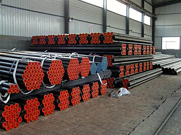 Oil Tubing China Professional Manufacturer