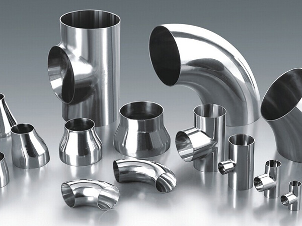 Steel Elbow China Professional Manufacturer