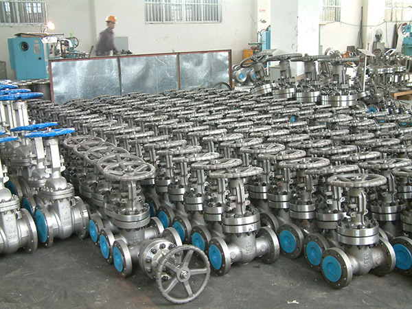 Others China Professional Manufacturer