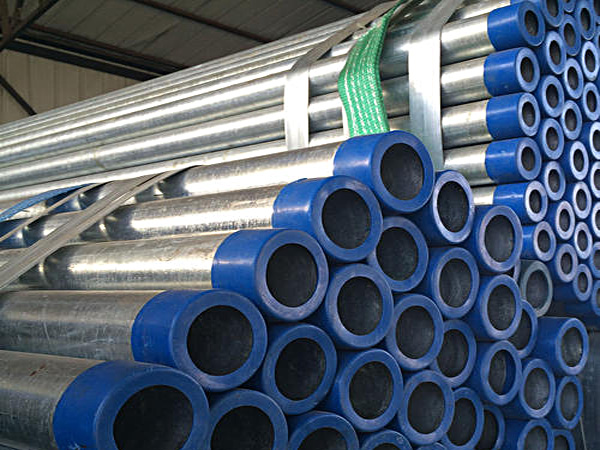 Casing Pipe China Professional Manufacturer